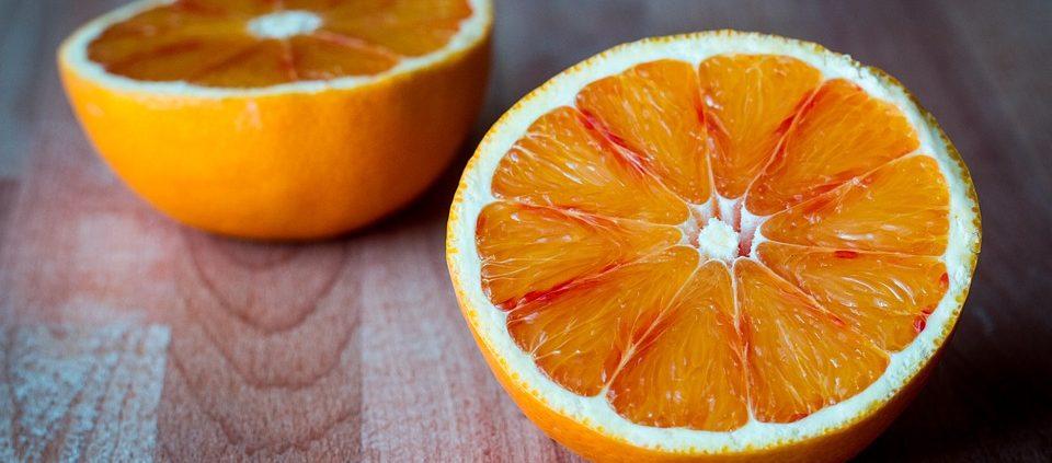 beneficios-del--jugo-de-naranja-en-ayunas