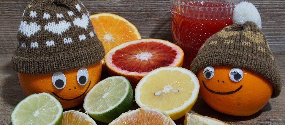 jugo-concentrado-de-naranja